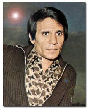 عبد الحليم حافظ - صورة \ ناصر يا حرية \ بلدي \ بركان الغضب