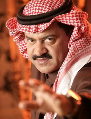 Ali Abdul Sattar