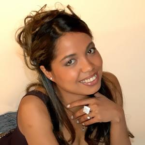 comer para perder peso Diana Gonzales