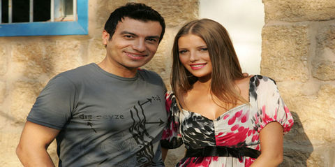http://en.hibamusic.com/ajouter2/files_uploded/photos_artiste/full_size/ehab-tawfik-53-14780-1457707.jpg