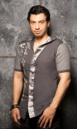 http://en.hibamusic.com/ajouter2/files_uploded/photos_artiste/full_size/ehab-tawfik-53-4514-6653982.jpg
