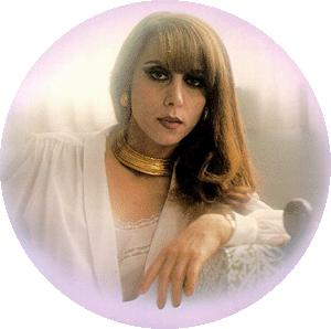 fairouz zahrat al madain mp3