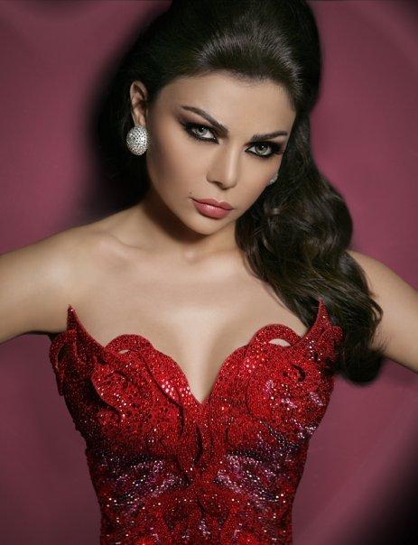 loves-raymond-petite-haifa-sayulita