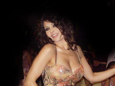 Haifa wehbe naked images — pic 13