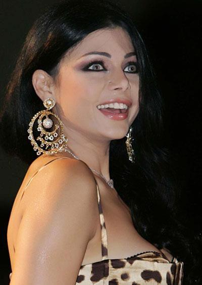 Hot and sexy arabic girl fuck afgan