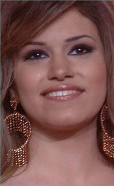 Photos Of Hanaa El Idrissi Page 2 3