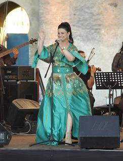 latifa raafat ach dani mp3