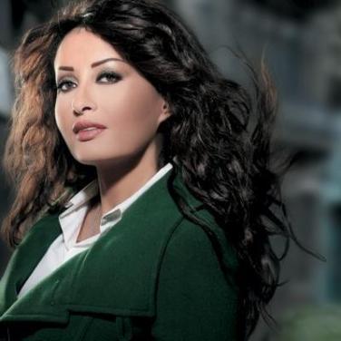 Photos of Latifa Tounsia - Page : 3/7