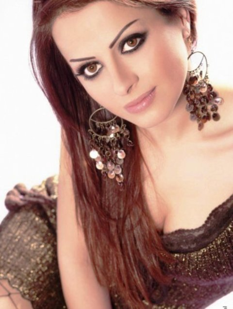 Photo of <b>Layal Aboud</b> number : 22499 <b>...</b> - layal-aboud-1715-22499-6209997