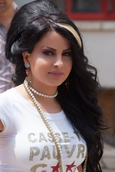 <b>...</b> Photo of <b>Layal Aboud</b> number : 22513 <b>...</b> - layal-aboud-1715-22513-1041605