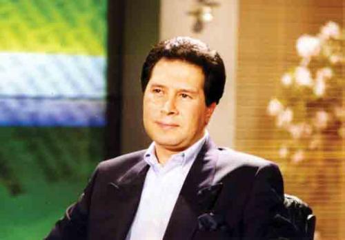 mohamed elhayani