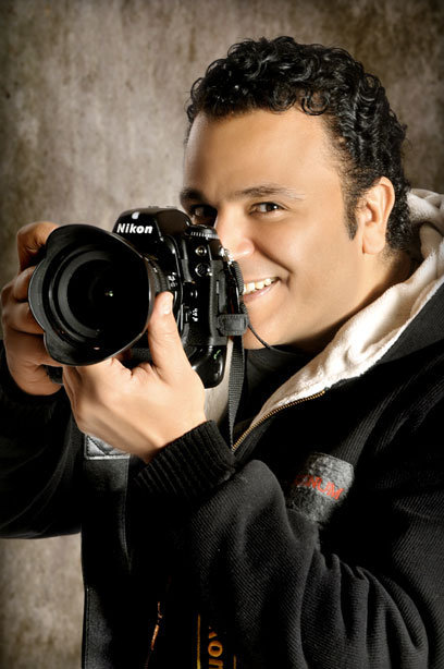 ... Photo of <b>Mohamed Fouad</b> number : 20585 ... - mohamed-fouad-174-20585-9699627