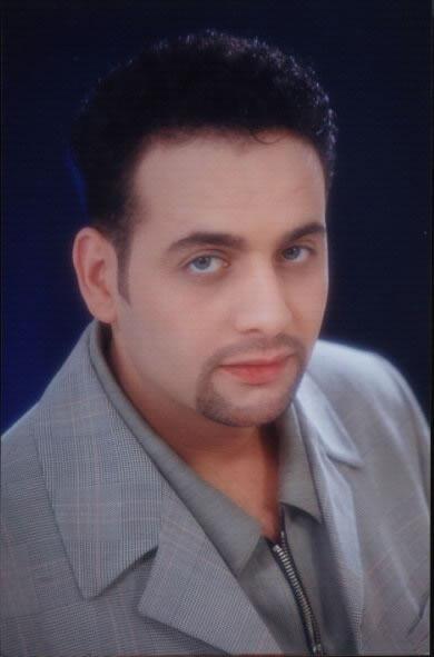 Ashab wala business