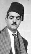 Videos of Muhammad Abd Al Muttalib - muhammad-abd-al-muttalib-1890-25294-1324821