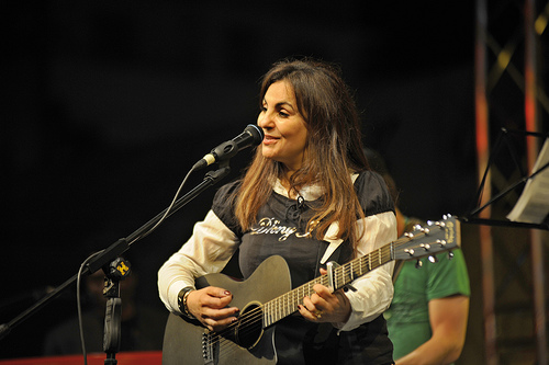 Abdelhadi Belkhayat - Ila Mat Elghosn