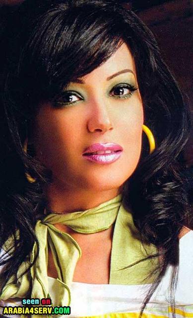 Somaya El Khashab Nude Photos 67