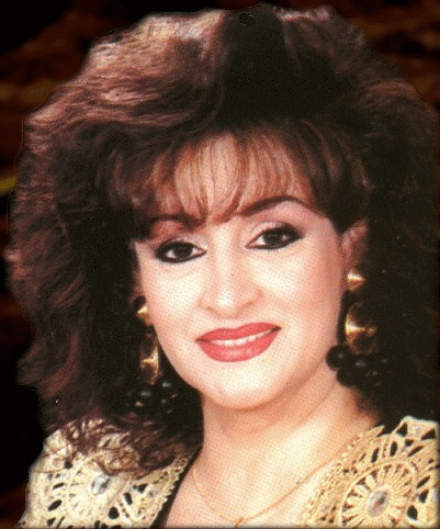 warda djazairia mp3