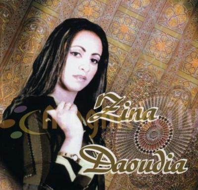 - zina-daoudia-488-4969-7524790