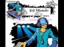 Photo of Dj Mando number : 24549