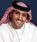 Saeed Al Salem