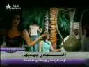 Music video La Ly - Ahmed Al Harmi